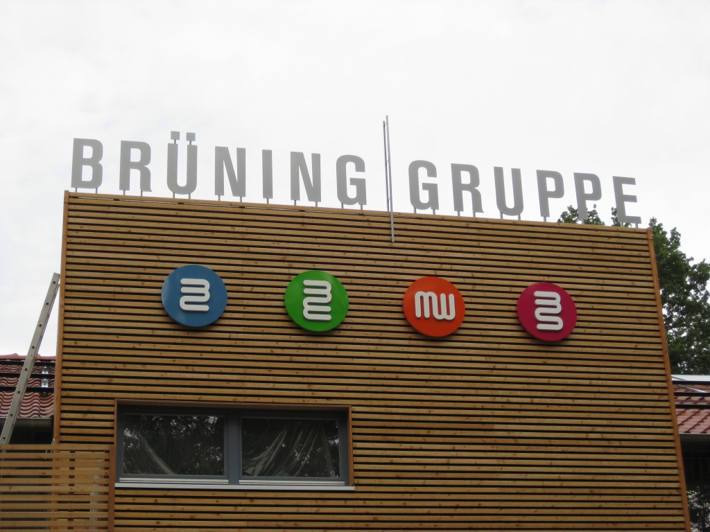 brueingIMG_0933