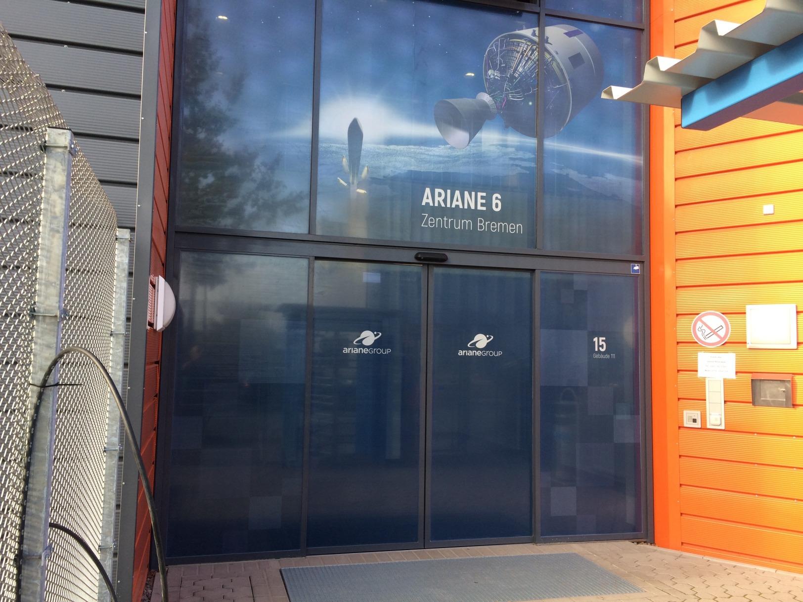 Ariane fenster 1 IMG_1040