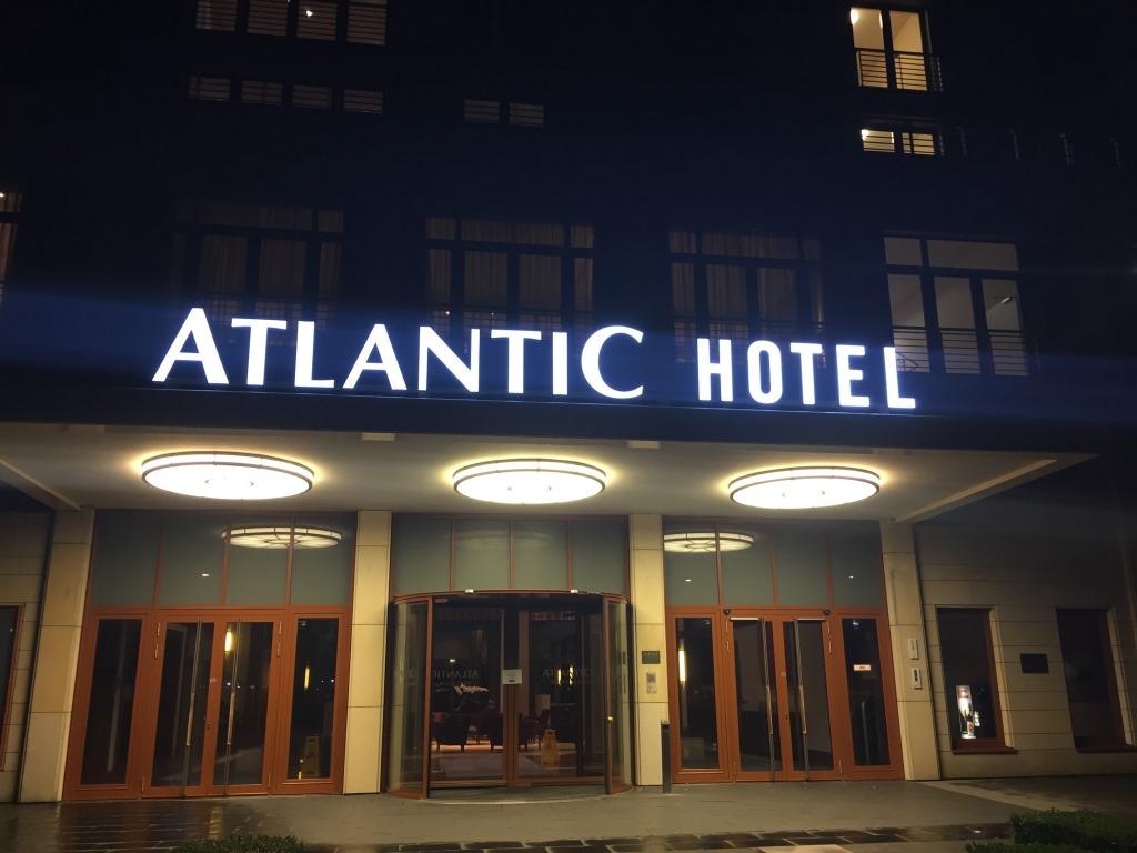 atlantic hotel IMG_5569
