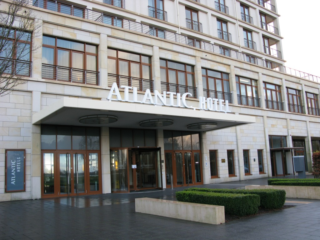 atlantic hotel IMG_6896