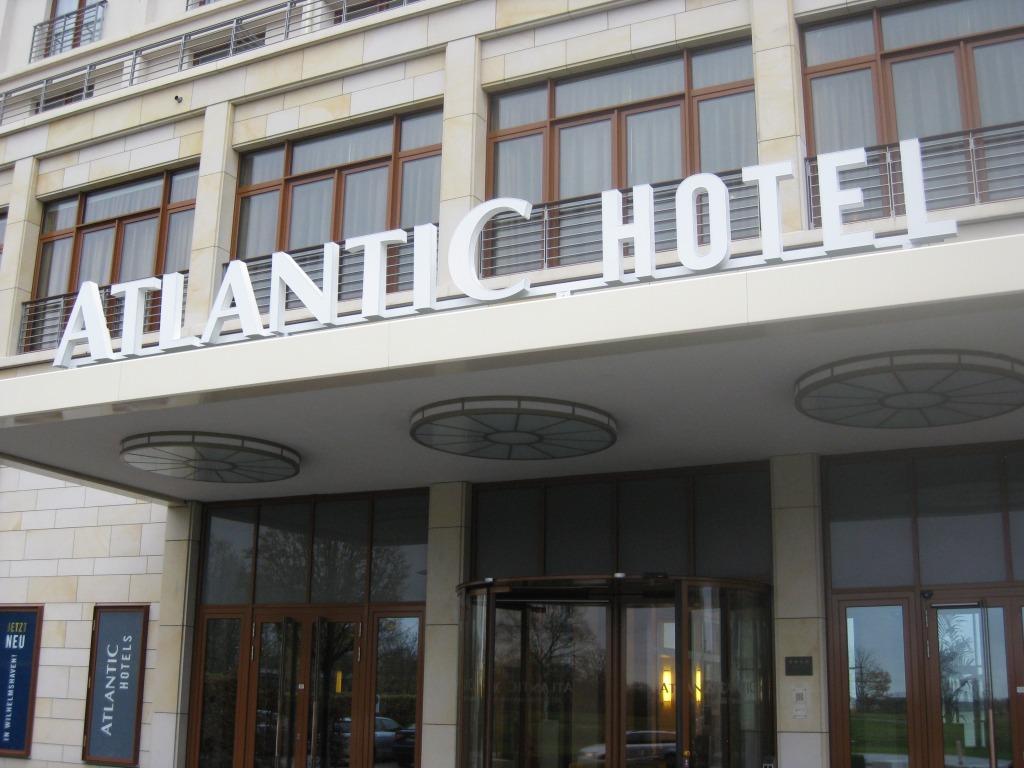 atlantic hotel IMG_8134
