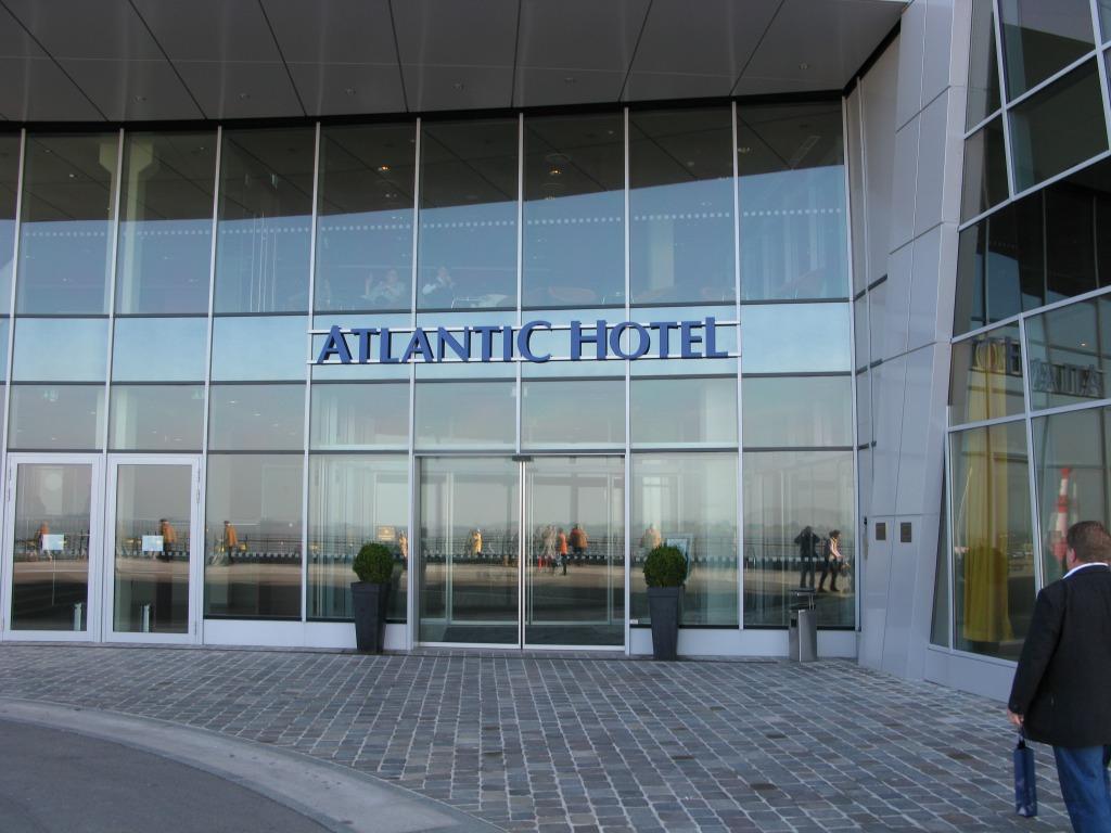 atlantic hotel brhv atlantic hotel brhv IMG_0657