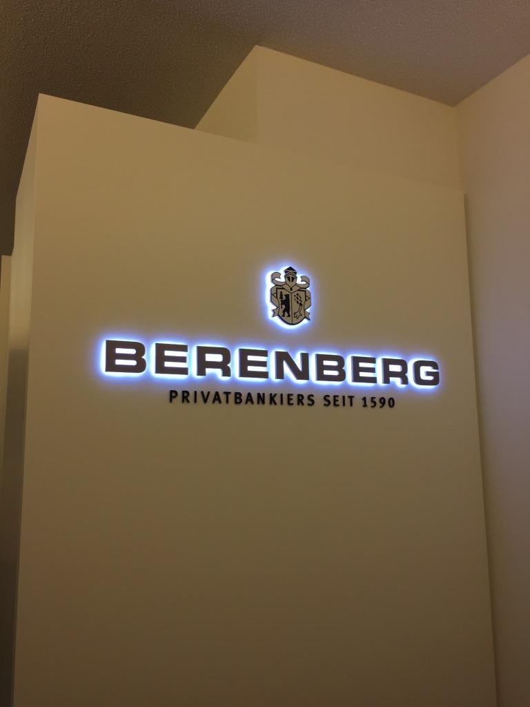 berenberg IMG_9088