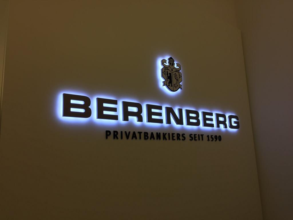 berenberg IMG_9090