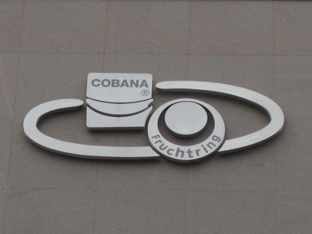 cobana IMG_2480
