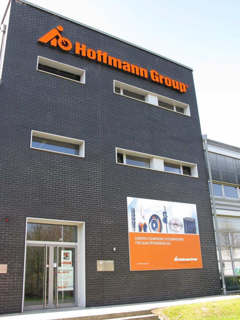 hoffmann IMG_6599