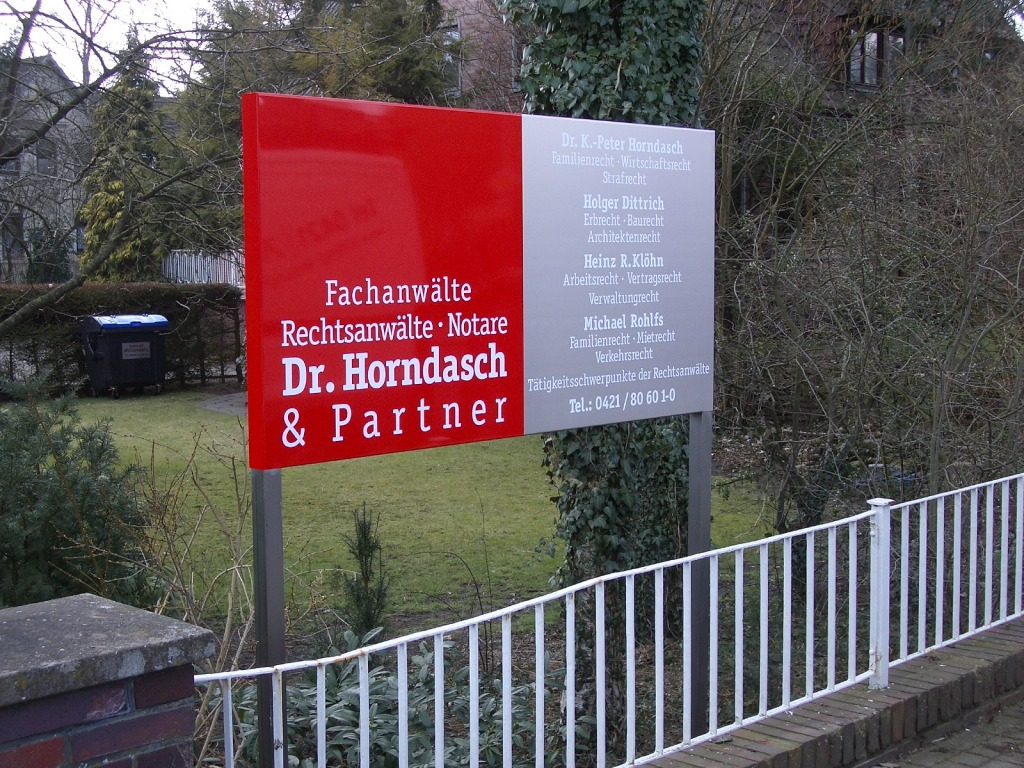 horndasch 2