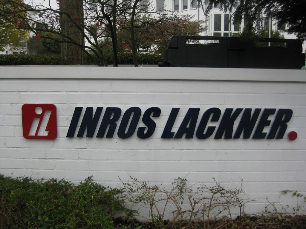 inros lackner IMG_6925