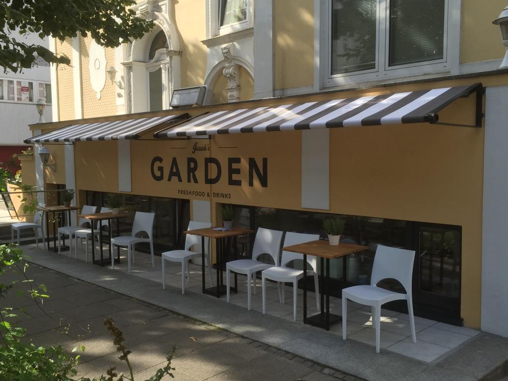 isaaks garden IMG_0595