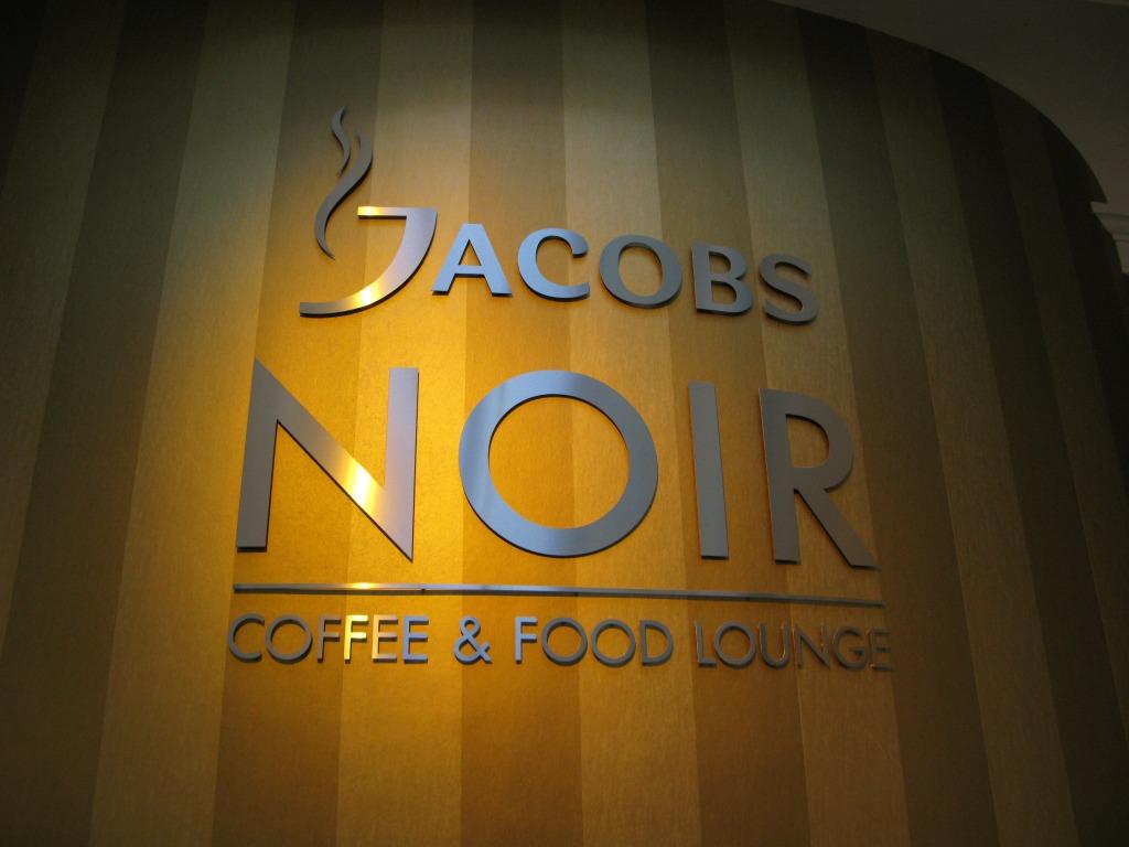 jacobs IMG_3802