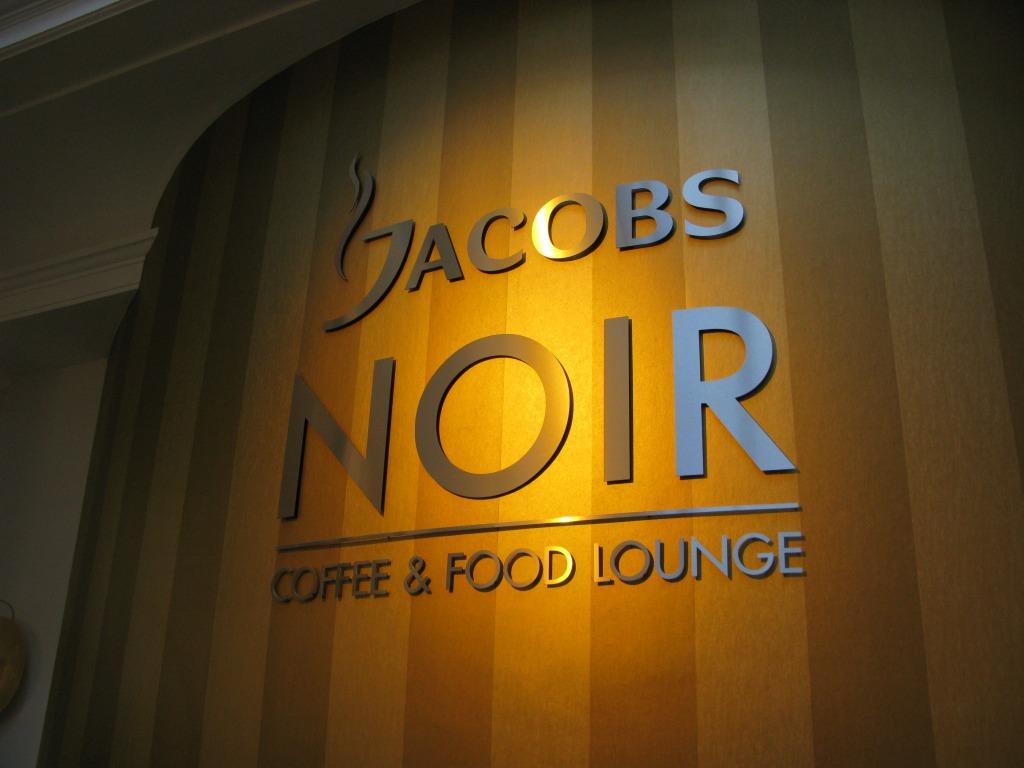 jacobs IMG_3803