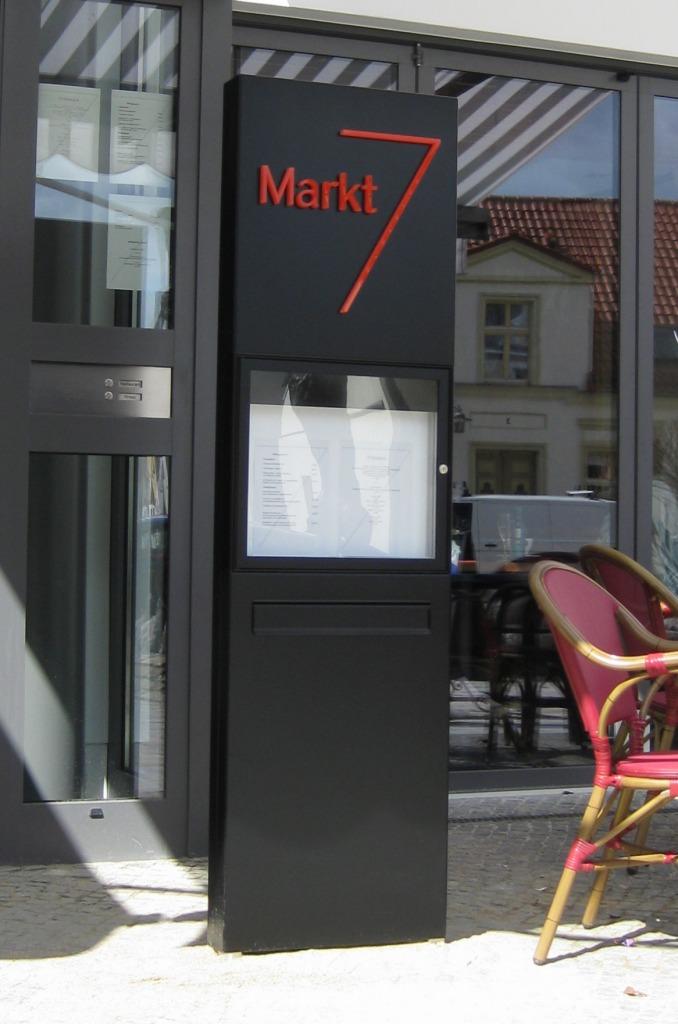 markt 7 IMG_1800