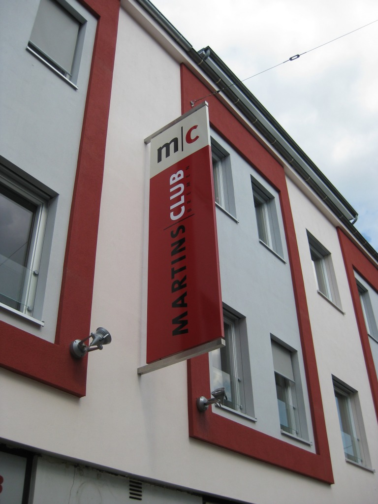 martinsclub IMG_0945