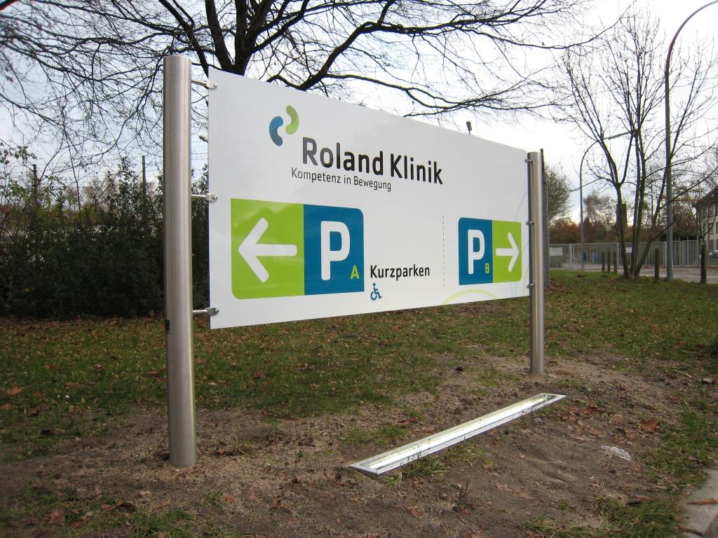 roland_klinik IMG_0891