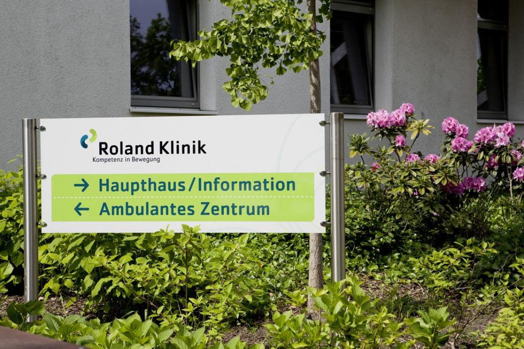 roland_klinik_5_2010_mg_9685