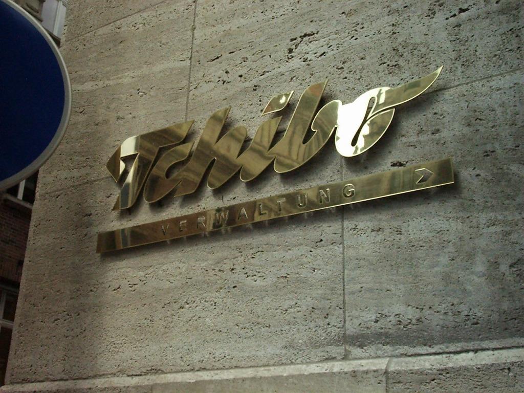 tchibo 03624013