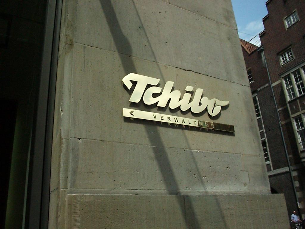 tchibo 03624017