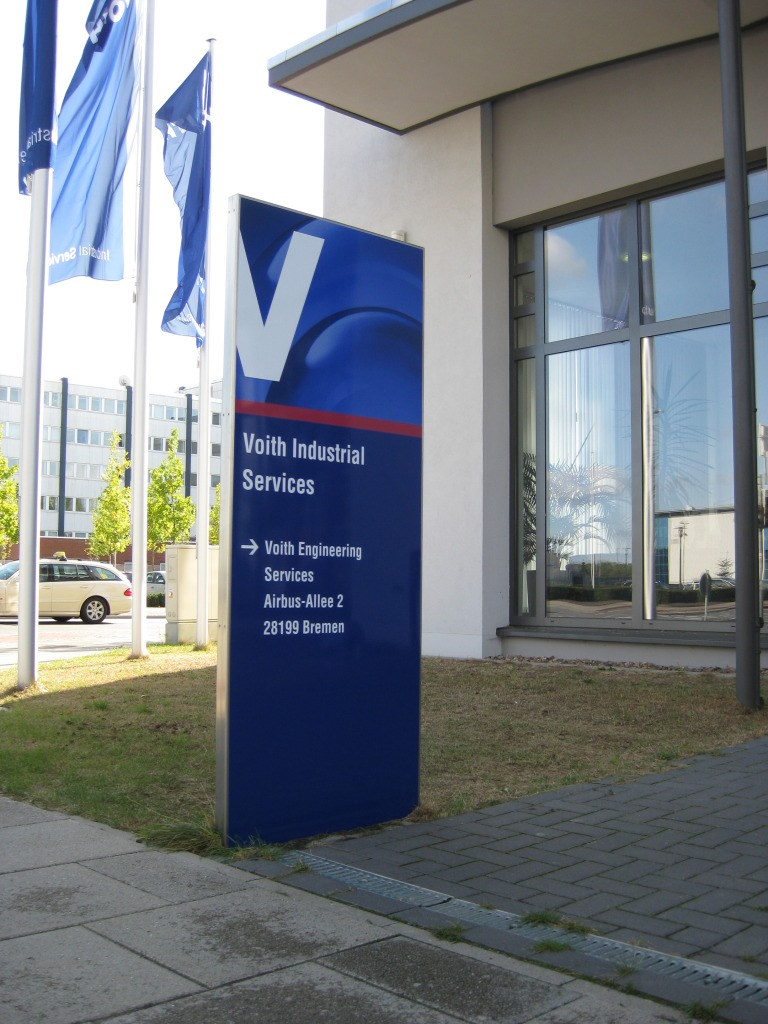 voith IMG_1199