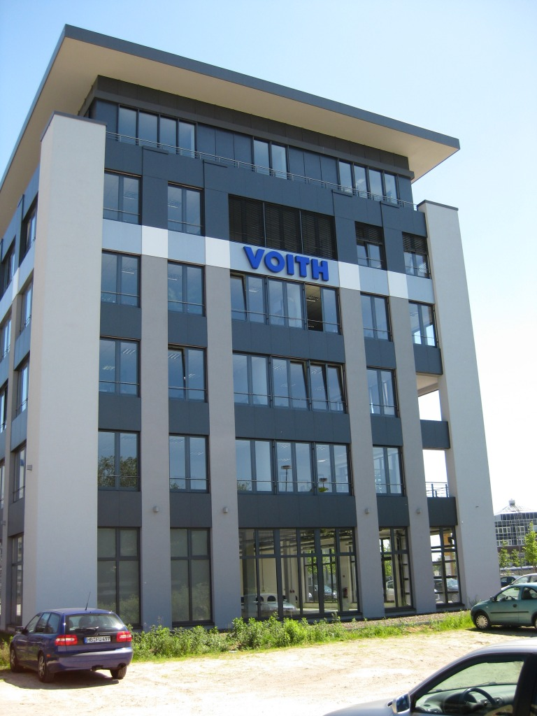 voith IMG_1978