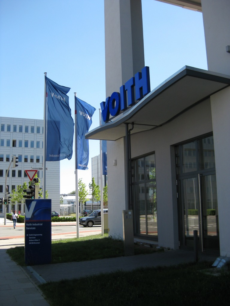 voith IMG_1981