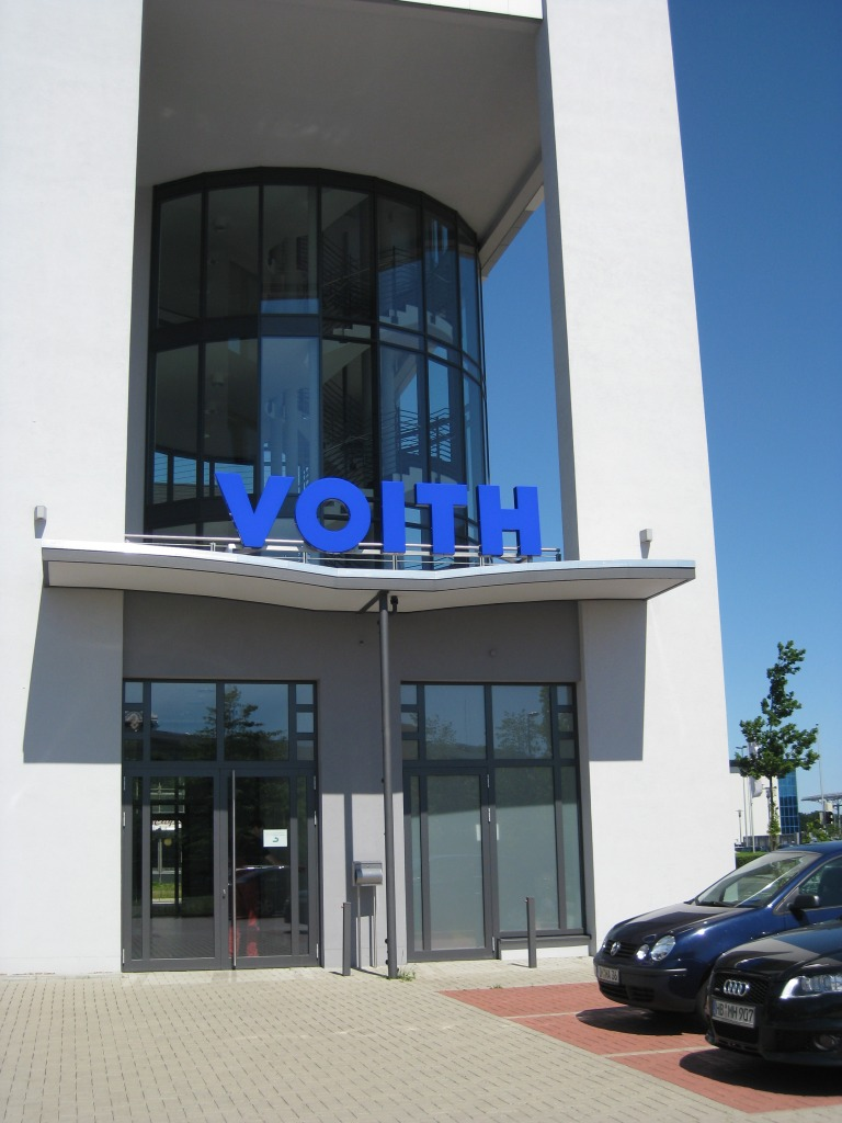 voith IMG_1986