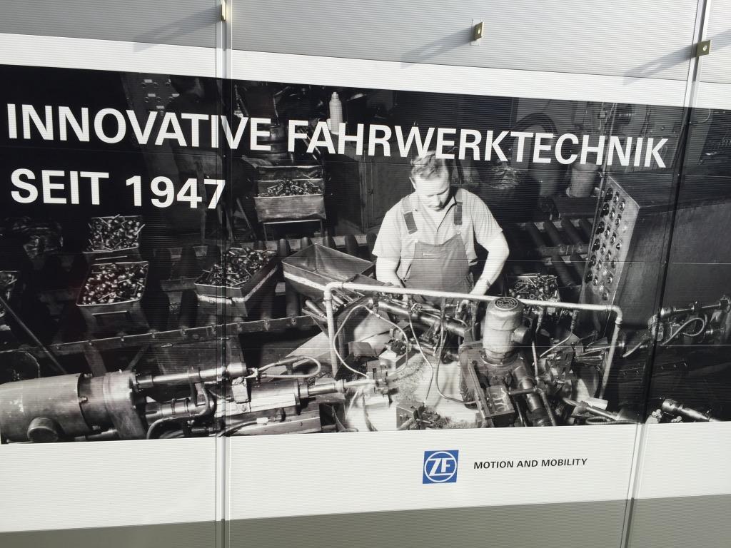 zf friedrichshafen IMG_9057