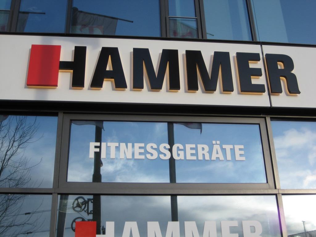 hammer IMG_3537