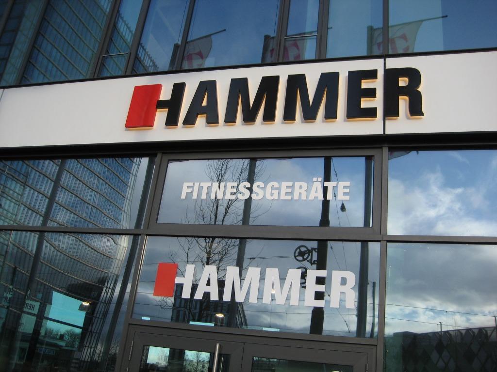 hammer IMG_3539