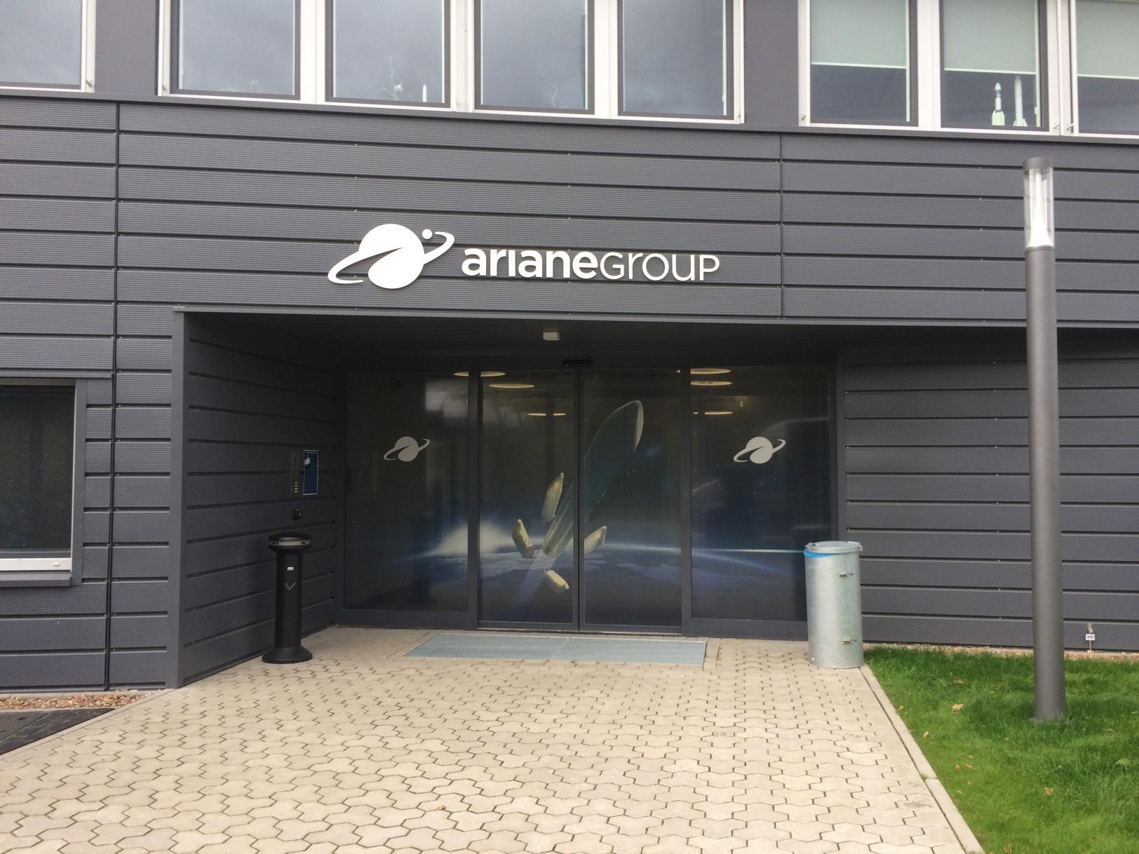 Ariane lettern 1 IMG_1053
