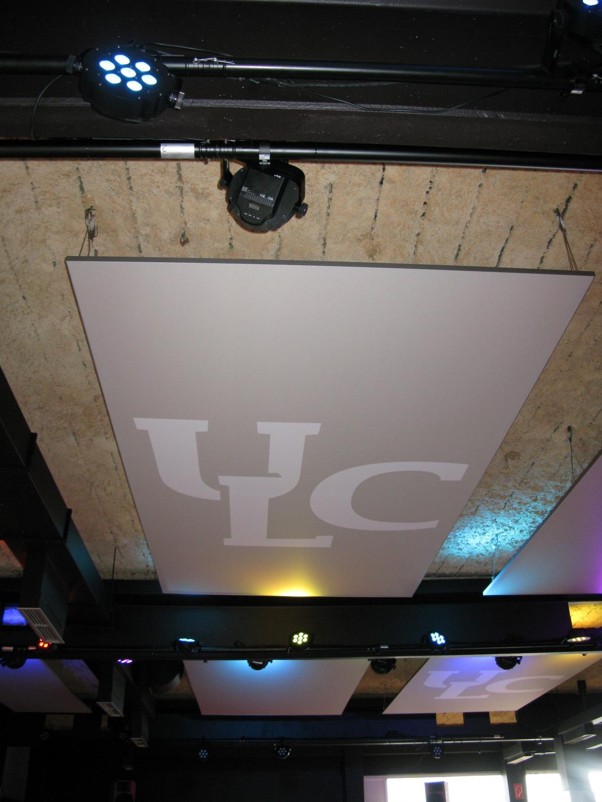 ULC 2 IMG_7350