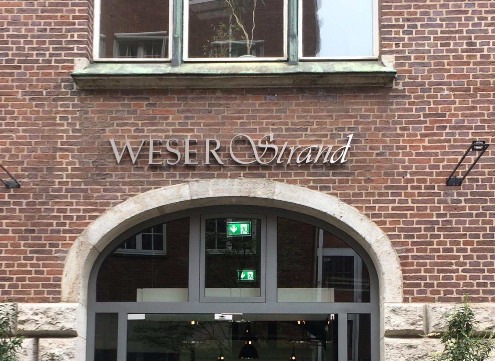 weserstrand IMG_1014
