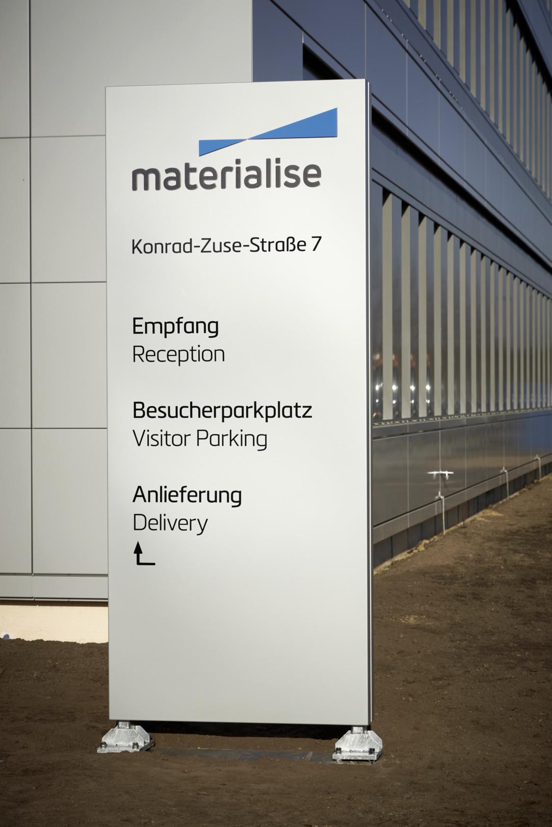 Materialise-stele 2021-03-31 005_3